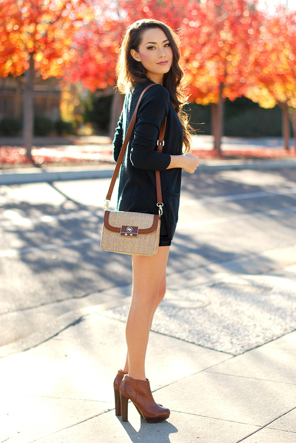hapa time sweater tank top shorts shoes bag jewels
