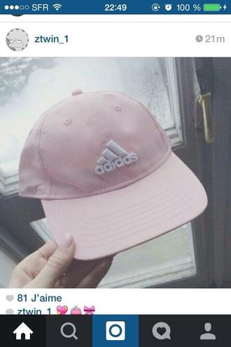 hat pink pastel pink pastel hat pink pastel snapback adidas adidas pink adidas pink pastel adidas vintage vintage pink vintage snapback pastel snapback adidas snapback pink pastel adidas snap adidas vintage floral pink cap