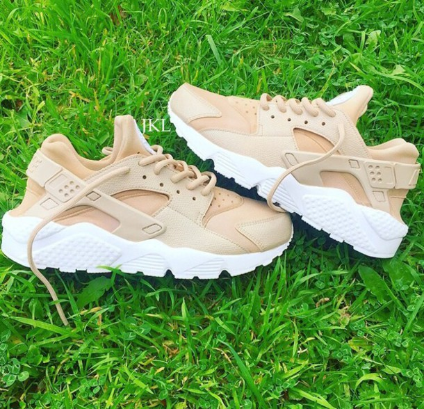 ... coupon code for khaki nude nike air huarache army huarache khaki huarache  nike huarache khaki green a9be49a94
