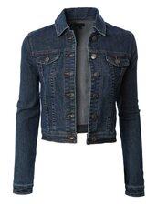 jacket,medium wash,denim jacket,36683