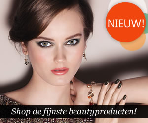 Products - HIPVOORHAAR