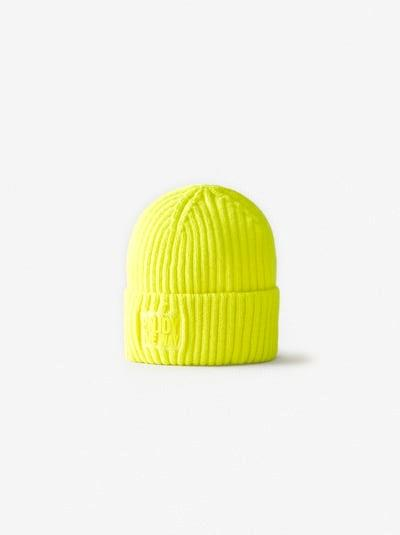 ENJOY KNIT HAT