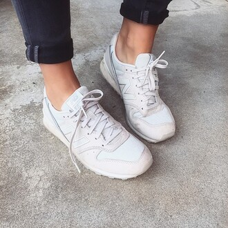 shoes new balance tumblr