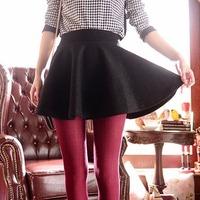 Daily skater skirt · doublelw · online store powered by storenvy
