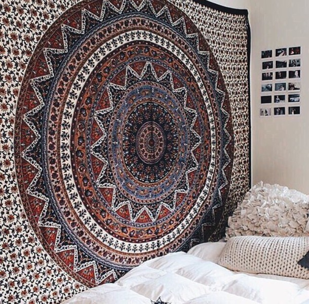 home accessory blue white red black hurry tapestry tapestry white tapestry f5401ef9b