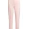Mercure linen-blend trousers