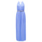 Carmen belted maxi dress buy dresses, tops, pants, denim, handbags, shoes and accessories online buy dresses, tops, pants, denim, handbags, shoes and accessories online
