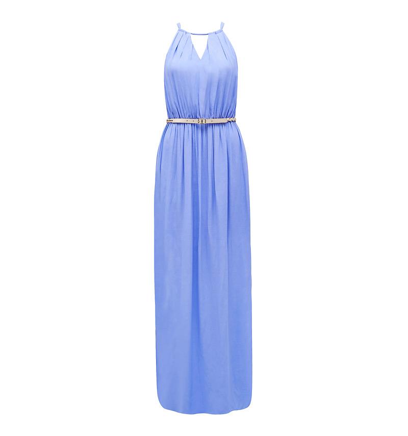 shoes and accessories online buy dresses tops pants denim handbags