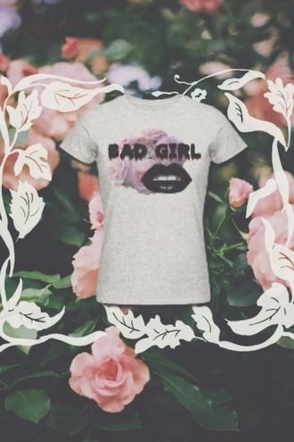 shirt dope women t shirts t-shirt swag swagg t shirt