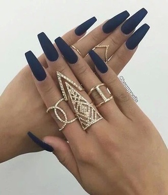 jewels jewelry knuckle ring ring rings and tings gold ring bling