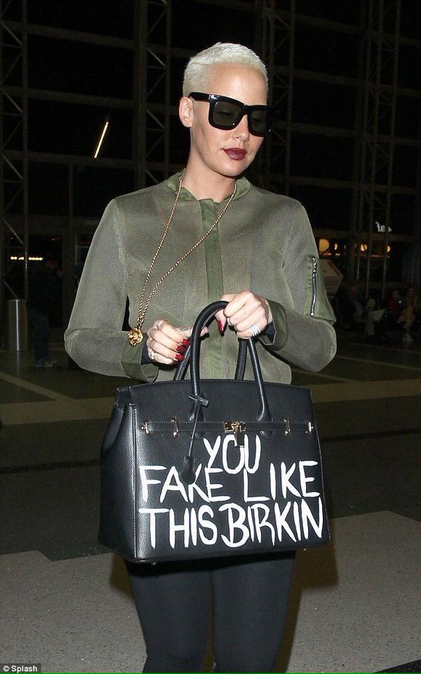 bags that look like birkin