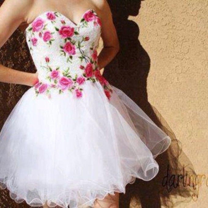 353866979b3 Sherri Hill Prom Party Dress size 8 UK
