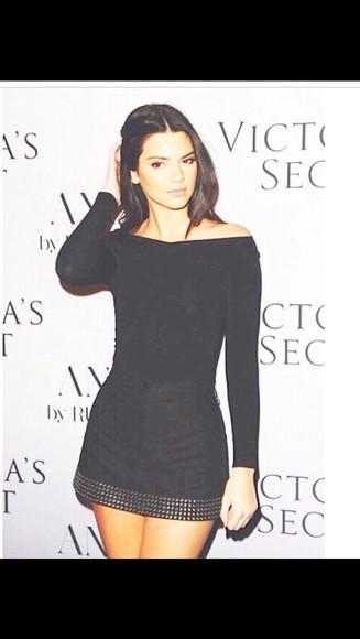 model kendall jenner victorias secrete kendal jenner dress dress kardashians cute dress summer