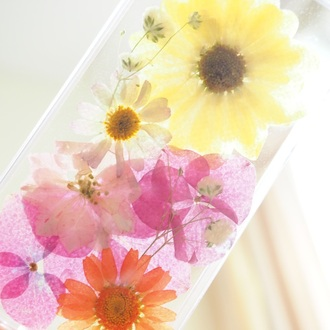 phone cover summer summer handcraft phone iphone cover iphone case studded iphone cover flowers floral floral accessories gift ideas lovely gift girlfriend gift best gifts