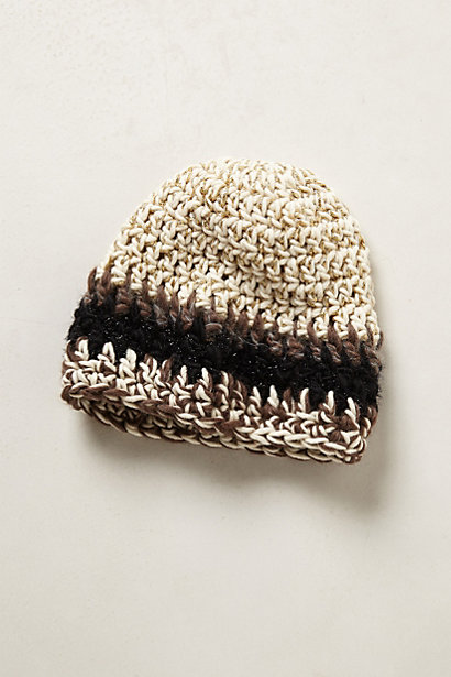 Chapeaux et gants pour femmes - Chapeaux de soleil, chapeaux d'hiver et plus | Anthropologie