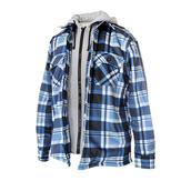 jacket,young usa,36683