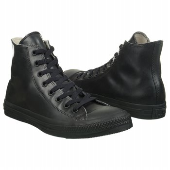 Chuck Taylor Rubber Rain Boot Sneaker