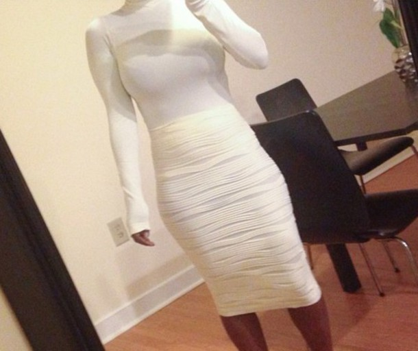 midi dress white dress dress skirt