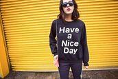 chicityfashion,sweater,pants,sunglasses,shoes,bag,jewels