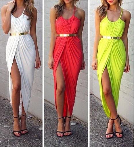 Dress/z12459
