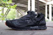 shoes,reebok pump fury superlite 2010,Reebok,pump fury,superlite,black