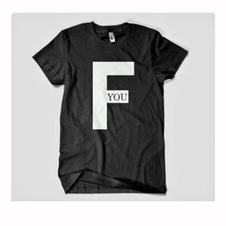 t-shirt loose tshirt boyfriend tshirt black t-shirt graphic tee style explicit content fashion