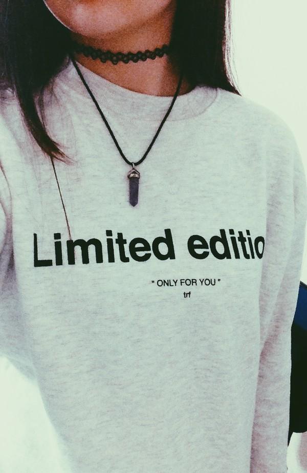 grunge t-shirt grunge