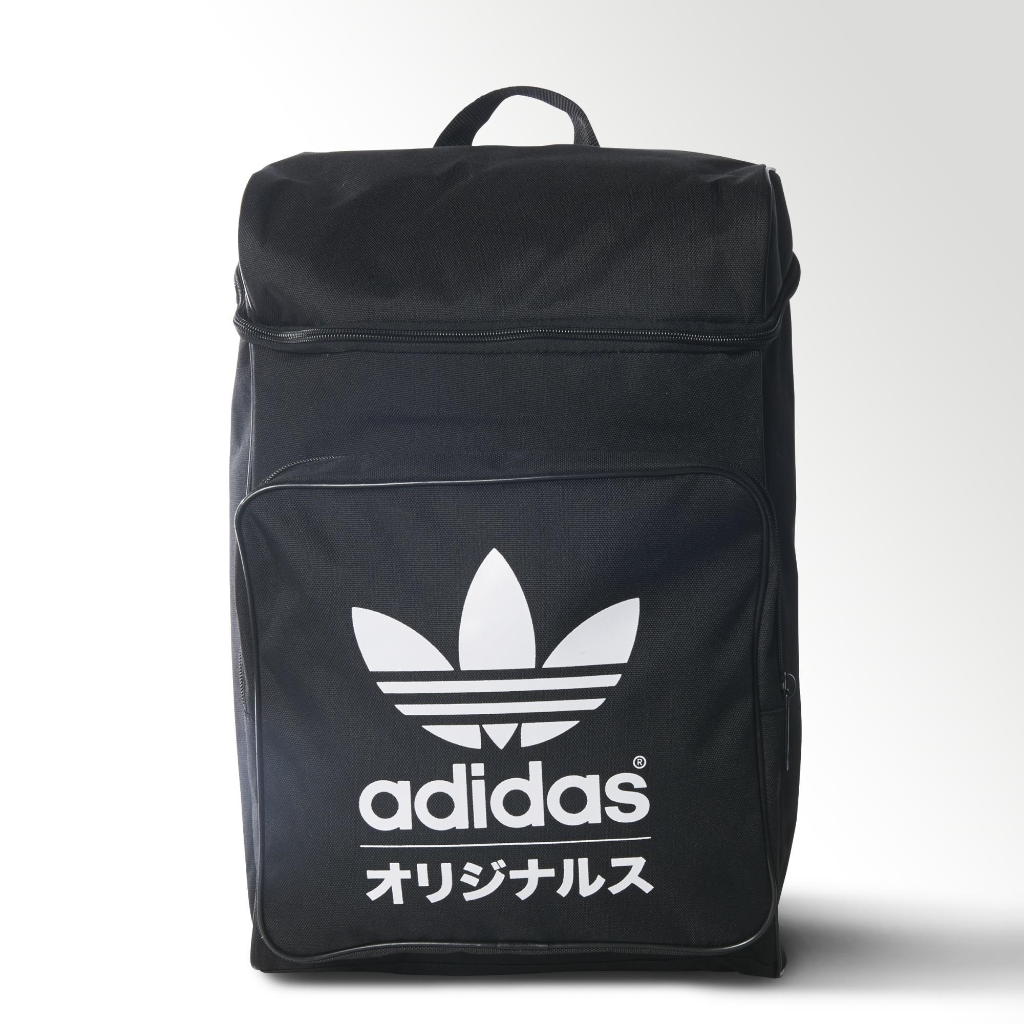 ff1f9bba3d89 adidas rose backpack Sale