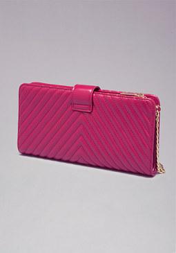 Fashion handbags & purses for women