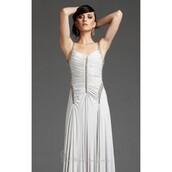dress,illusion,gown,beaded,evening dress,coque minions la mignonne adorable plusieurs couleurs pour iphone 4 5 6 6 plus