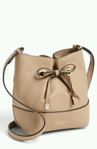 bag brown bag bow bows cute bows bags and purses brown purse cute purse