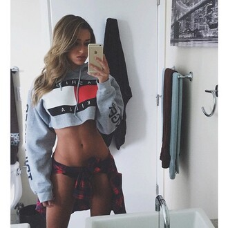 sweater pullover hoodie cropped pullover hoodie cropped sweater cropped pullover cropped hoodie