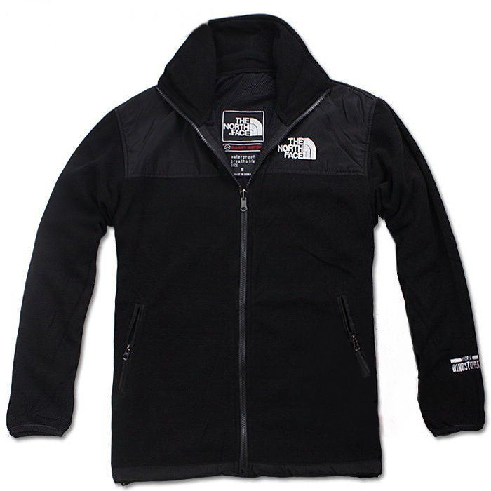 Newest north face jackets men 005