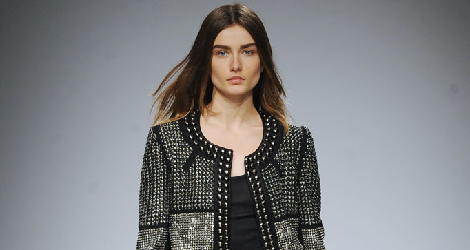 Isabel Marant womenswear at MATCHESFASHION.COM.