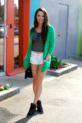 hapa time sweater shorts t-shirt shoes bag sunglasses jewels