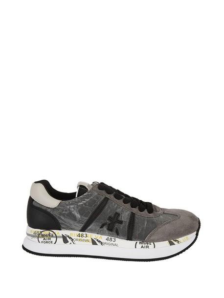 Premiata sneakers shoes