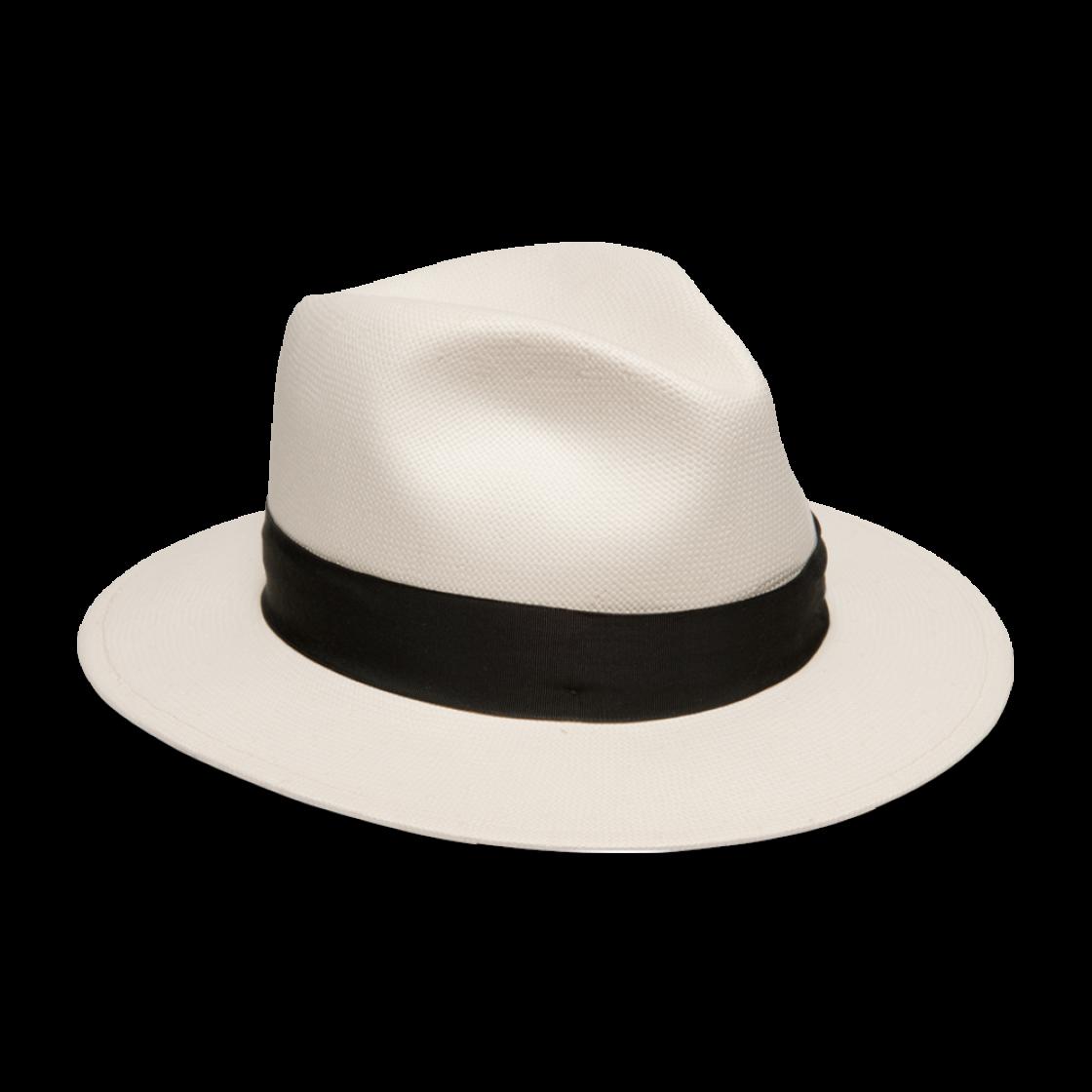 59b1a219 God Father Straw Fedora Hat   Goorin Bros. Hat Shop