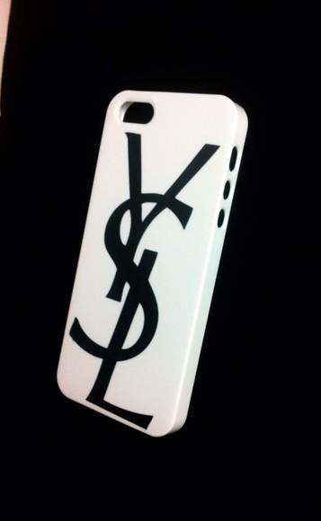 ysl phone case ysl phone case ysl phone cover