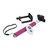 Selfie Stick Kit – JazRox