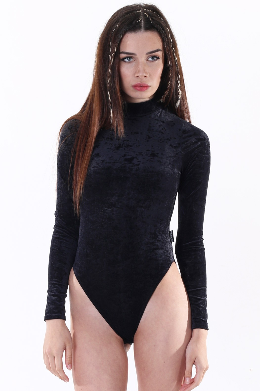 FREE SHIPPING on + leotards. Express your leotard style from classic to modern. Best prices on top leotard brands like Mariia leotards, Wear Moi, Capezio, Bloch, Mirella.