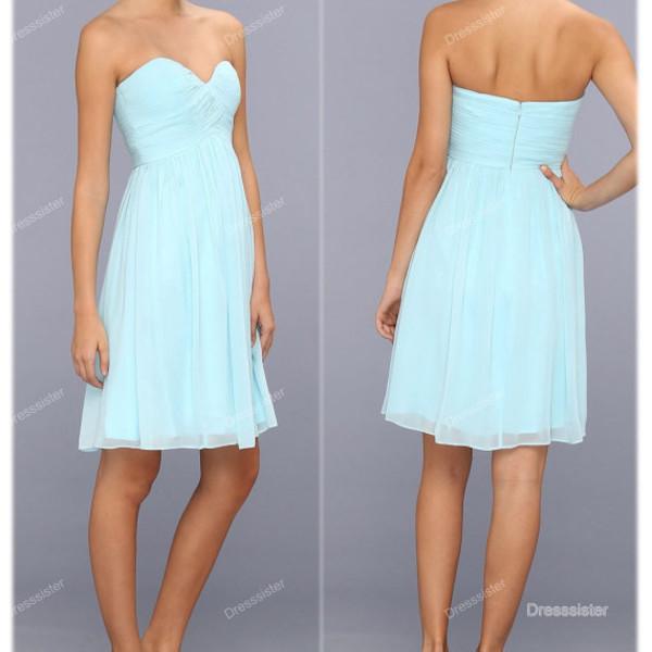 dress bridesmaid short bridesmaid dress bridesmaid bridesmaid