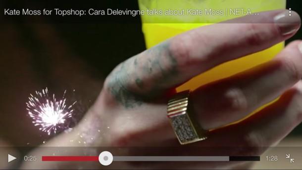 jewels cara delevingne ring
