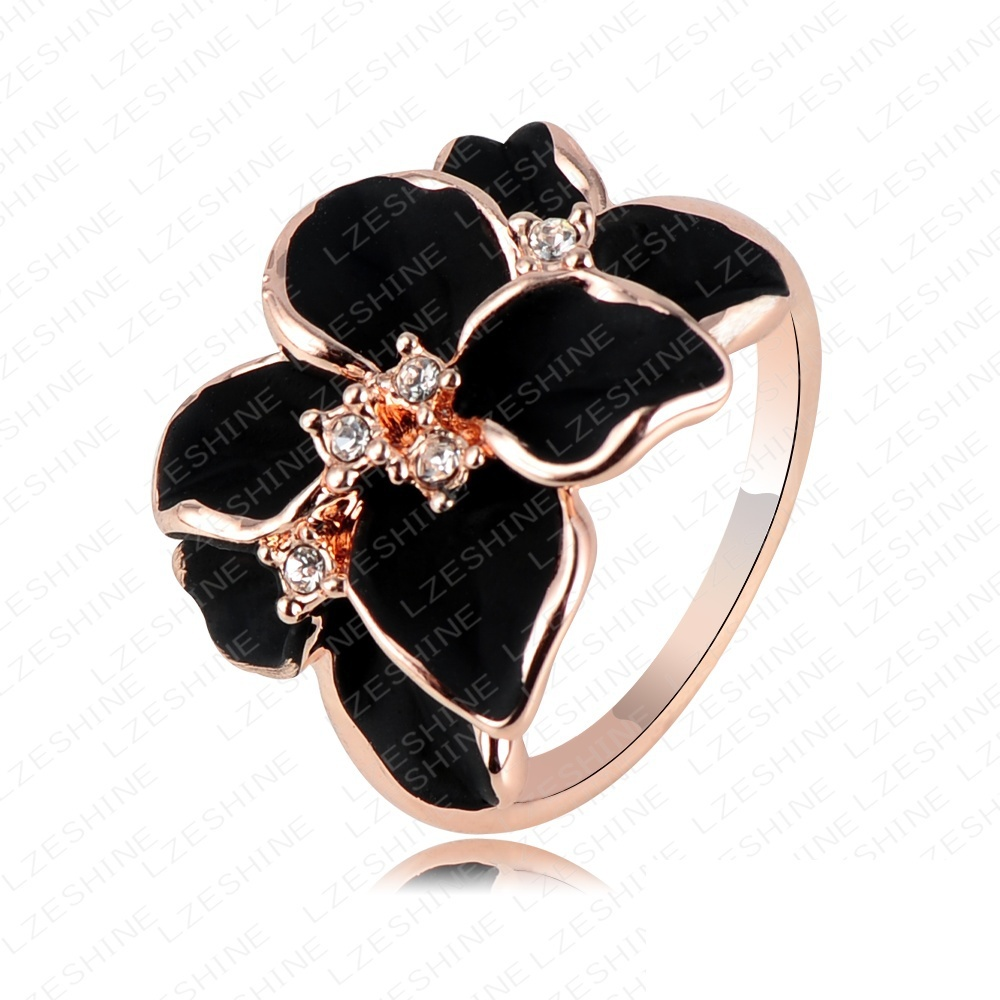 Shop ring online Gallery - Buy ring for unbeatable low prices on AliExpress.com