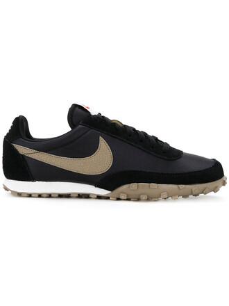 women soft sneakers black 24 shoes