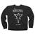 nirvana sweatshirt - Tees Shop