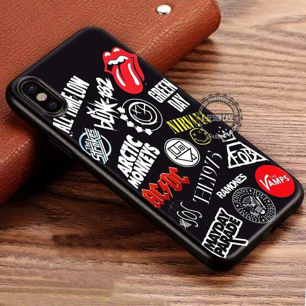quality design 54da0 538cf Get the phone cover for $20 at samsungiphonecase.com - Wheretoget