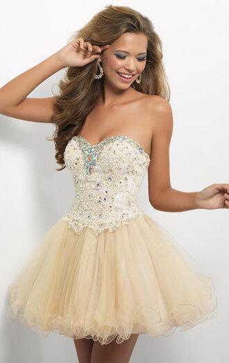 dress homecoming dress 2015 cheap homecoming dress online 2015