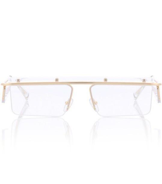 Le Specs sunglasses gold