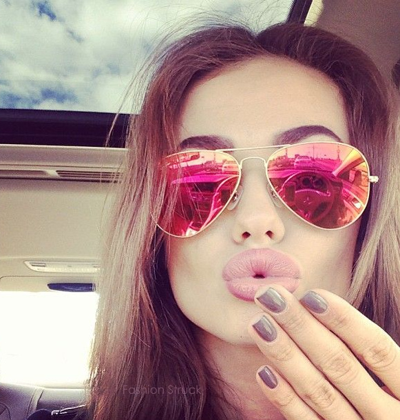 Colorful fashion sunglasses · fashion struck · online store powered by storenvy