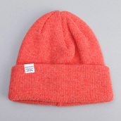 hat,beanie,coral,winter outfits,orange,beany,red,reddish,pink,knitted beanie,red beanie